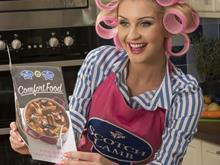 Miss Scotland fronts quality meat campaign