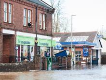 floods one use