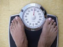 Scales obesity