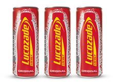 lucozade can