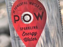 pow energy water