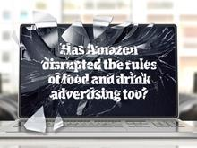 amazon top campaigns
