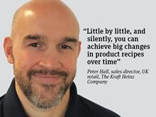 peter hall quote web