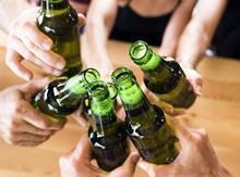 beer bottles 620