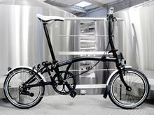 meantime bike one use