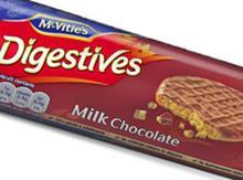 McVitie's biscuits pack sizes and prices slashed by UBUK