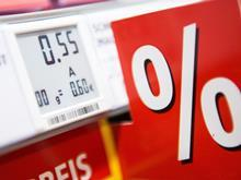 Electronic price tags
