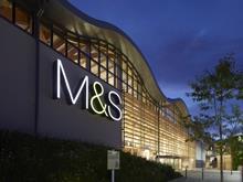 M&S 5