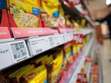 electronic shelf pricing one use