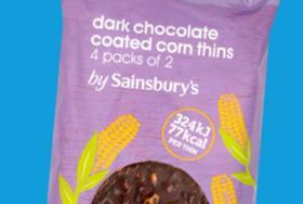 sainsbury's thins