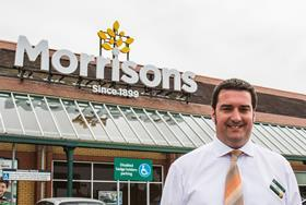 morrisons west kirby jason nicholson