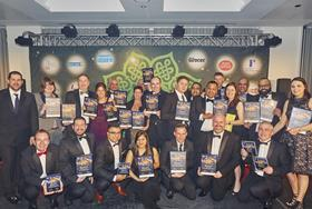 convenience retail awards 2016 winners