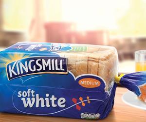 kingsmill soft white bread