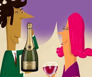 wine lead image