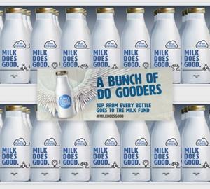 Milk Does Good Retail