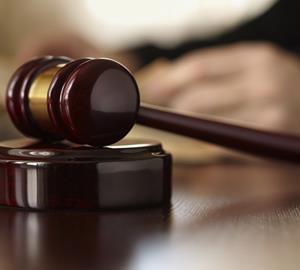 judge FSA safety prosecution