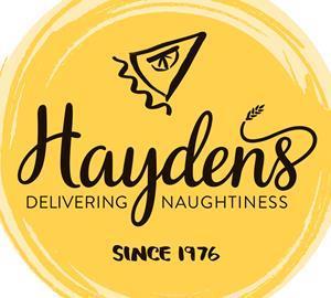 haydens bakery