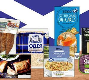 Scottish_Products_scots web