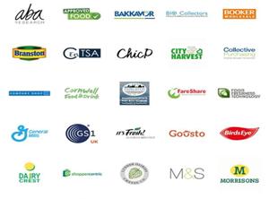 wnwn sponsors logos