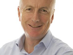 John Mills, Keith Spicer MD
