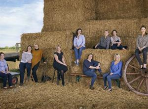 The Women Shaping the Future of British Produce - web