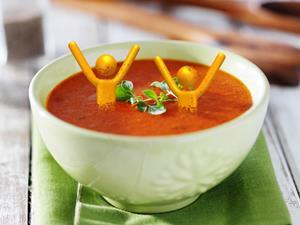 soup one use