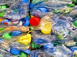 plastics web free