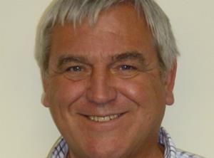Roger Sutton