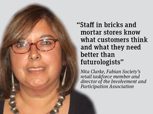 nita clarke quote web