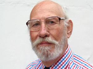 David Shapley