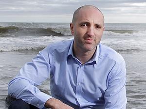 Doctor Seaweed Craig Rose
