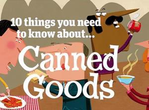 canned-goods-video