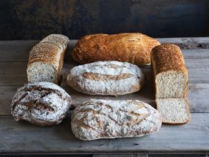 fletchers bakeries bread