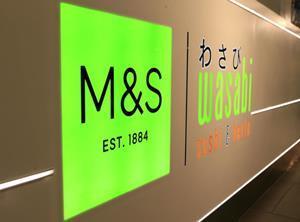 m&s wasabi