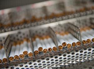tobacco cigarettes websize