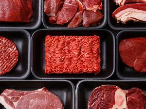 meat food crime