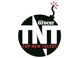TNT logo 620