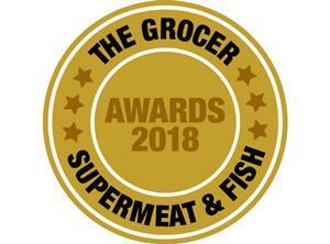 Supermeat logo 2018