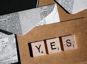 Covering letter_CV_application_Yes