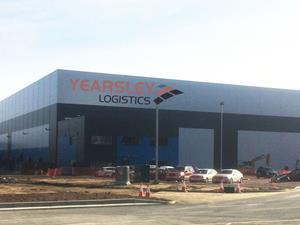 yearsley group