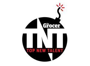 TNT logo 2