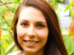 Marisol Saona_brand manager at Tesco