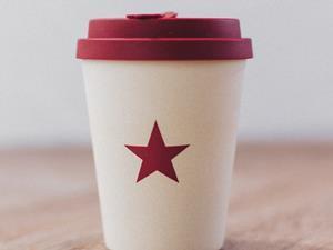 pret cup