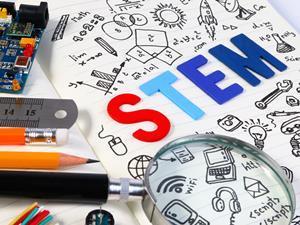 STEM science engineering jobs_students