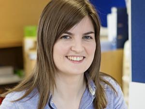 Erin Connolly, Mackle Snacks