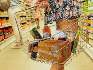 supermarkets fascia test