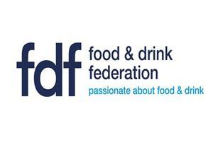 fdf new logo