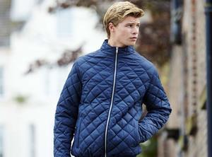 aldi autumn clothing range