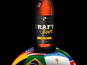 craft beer world cup one use