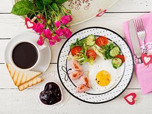 breakfast one use